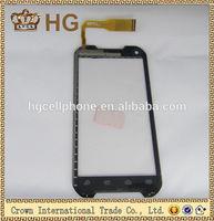 For Nextel Motorola Iron Rock Xt626 Touch Digitizer Screen