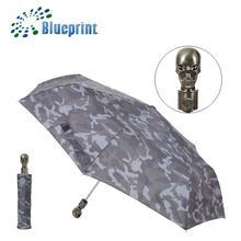 custom umbrella novelty promotional products