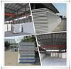 Building Materials EPS Composite Sandwich Panel