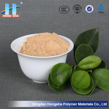 Refined naphthalene powder superplasticizer