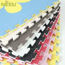 [NEEU] EVA foam yoga mattress mat