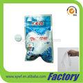 100% algodão mão mágica toalha de fábrica a venda integral