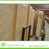 cost of marble slab buyers of Amasya Beige marble and stone type