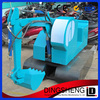 /product-gs/2014-popular-selling-newest-style-kids-ride-on-toy-excavator-60058852302.html