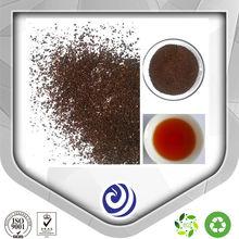 black tea powder ebay china website ctc black tea