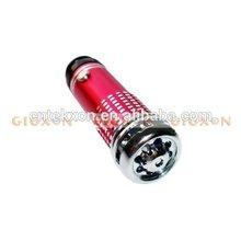Auto Motor Car Ionic Fresh Air Purifier/Ionizer