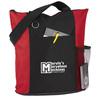 fun tote bag / new design tote bag / promotional good quality tote bag