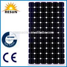 best price Hot sale 300w mono solar panel for good price