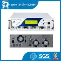 500W cheap dsp digital radio fm broadcasting equipment