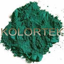 chromium green oxide pigments, cosmetic grade minerals, pigment manufacturer