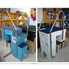 water filter, fiberglass swimming pool products
