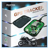 small motorcycle/motor vehicle gps tracking device