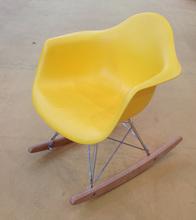 اطفال كرسي هزاز الترفيه ow-k111b