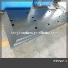 polyethylene sheet price/pe sheet/corrosion resistant engineering plastic