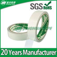 9309 Punching Process Lamination Double Sided Adhesive Tissue Tape