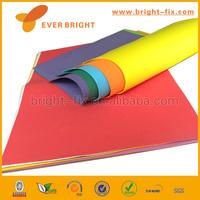 Top Grade Colorful EVA Sheets,Multi-color EVA Sheet,Eco-friendly EVA Foam for Kids Handcraft,Ethylene Vinyl Acetate Sheet