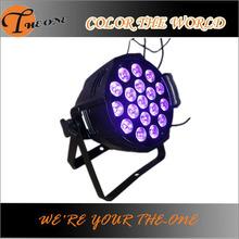 Cheap price disco bar dj uv black light