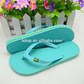 eva slippers rubber flip flops 2014
