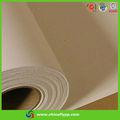 fly china imagem nítida sensação de pintura a óleo da lona de tecido para impressão jato de tinta