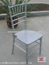 2012 Cheap Price High Quality Chiavari Chair