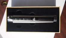 2014 new invention bluetooth Kingway vshare-vv Electronic Cigarette best ego lanyard