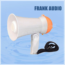 2014 New Fashion Wholesale Durable Best Quality Competitive Price Megaphone For Cars