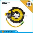 Auto car steering wheel Airbag spiral coil Clock Spring Sub-Assy OE No. 93490-2F000 for KIA CERATO
