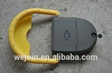 DC12V Parking Lock for special car parking mangement