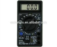 Digital analog multimeter manufacturers dt832