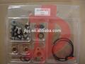La mejor calidad de pistón kits de reparación del turbocompresor / universal kits reconstruido para de pistón / servicio universal turbo kits de servicio
