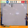 Best Selling Beige Color Artificial Marble Flooring Tile