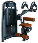 LD-7083 Total Abdominal Machine Land Fitness equipment / Crossfit / Exercise Gym equipment