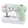 New product JUKKY 1117 multi-function new home sewing machine parts