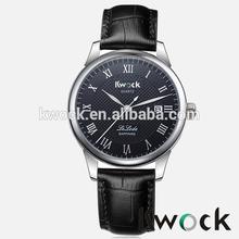 2014 new Luxury Seiko China Watches Men