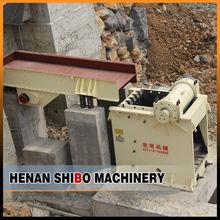 Directly mining machine factory price stone crushing machine, small jaw crusher for sale