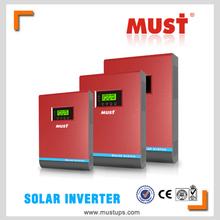 Multi function inverter charger ,solar charger controller ,pure sine wave inverter