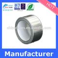 Couleur aluminium foil rolls