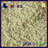 Weak base anion ion exchange resin price solid polystyrene resin