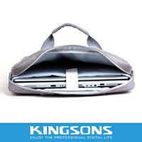 china laptop bag set pc pouch bag