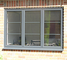 lastest cheap different style automatic home windows