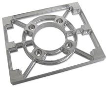 aluminium casting anodizing aluminium bronze