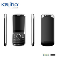 Wholesale China Trade old man mobile phone