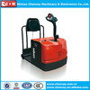Surper quality 3 Ton 24V mini electric tow tractor TG30 with CE