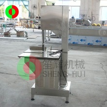 shenghui factory special offer beef flaking machine JG-Q400H