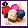 New Women Lady promotion Backpack Coin Bag Wallet Hand Pouch Purse