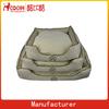 fleece mat pawprint canvas wholesale patterns dog beds