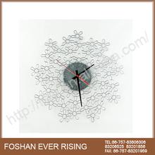 High Quality Cheape Cuckoo Bird Wall Clock
