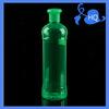 500ML Green Detergent Dishwashing Liquid PET Bottle