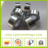 2014 Hot Sell And Water Heater Aluminum Foil Tape