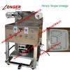 Food Tray Sealing Machine Pneumatic Tray Sealing Machine